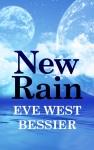 New Rain