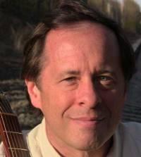 Russell Suereth