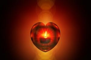 heart-257157_640