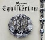 Kerani---Equilibrium---Cover