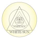 WhiteSun-AlbumCover