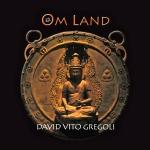 OM LAND cover