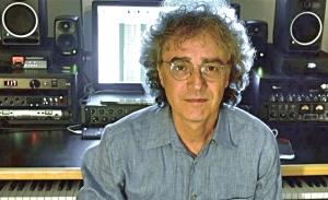 Peter Calandra