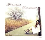 Reminiscent-Anastasia-CD