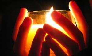 Centering-Prayer-2