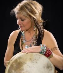 Kari - drum