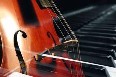 piano_cello_0