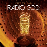 Radio_God_Album_Cover
