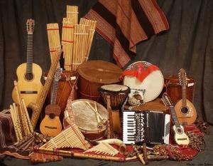 worldinstruments