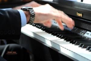 Dan-piano