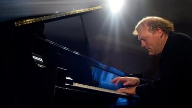 david_nevue_concert_photo3