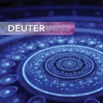 Illumination-of-the-Heart cover (Deuter)
