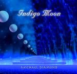 indigo-moon