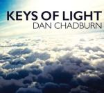 Keys of Light