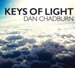 Keys of Light