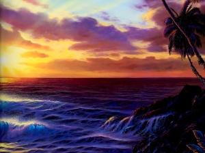 maui-daybreak