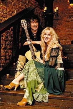 richie-and-candice