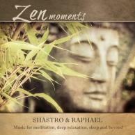zen-moments-square-400px