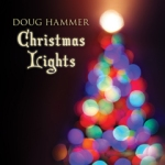 christmas_lights_240
