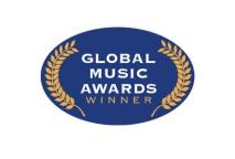 Global Music Award