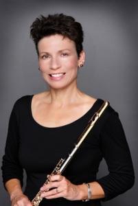 Joanne Lazzaro