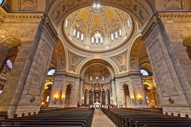 St.Paul-inside-7-L