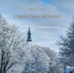 steven_c-christmas-beyond-cover