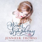 Jennifer-Thomas-Winter-Symphony-square-150x150