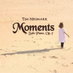 moments-cover-247