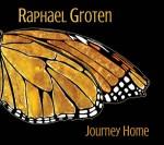 RaphaelGrotenCDCover-300x267