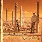 robert linton album