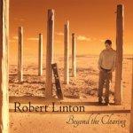 robert linton album