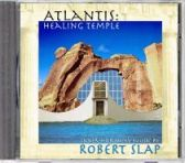Healing Temple
