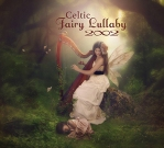 CD_Celtic_Fairy_Lullaby_279