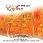 elysian-300x300