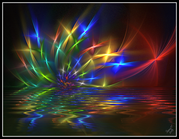8_Colors_Dancing_water_dances_by_sunny_77