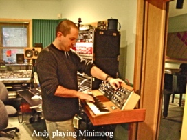 andy-with-moog