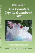 crystal-guidebook-cover-1