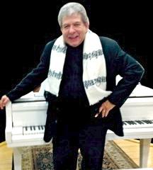 John Paris