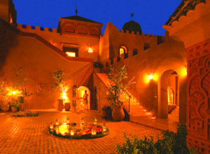 NightinMarrakesh-695x508