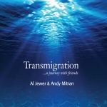 Transmigration Cover 300x300