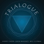 Trialogue_Cover