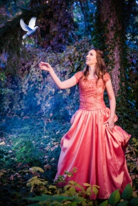 Anora Music - Purple Moss Photography (7)