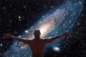 01+Cosmos+Consciousness