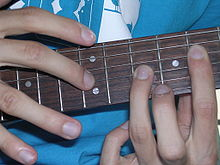 220px-Tapping_guitar-1