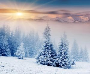 beautiful-landscape-winter-sunset-boon-mee