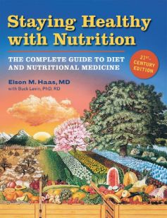 book-elson_haas-staying_healthy_with_nutrition