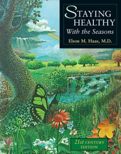 book-elson_haas-staying_healthy_with_the_seasons