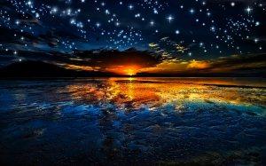 ceu_estrelado_1361a087e3daacc1251eb831c3ee6f8f_ceu com estrelas