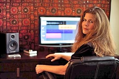 Michaelle studio